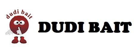 Dudi-Bait.Hu
